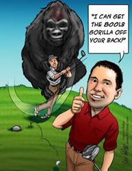 Grand Rapids Golf Lesson . Com