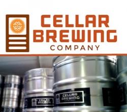 Cellar Brewing