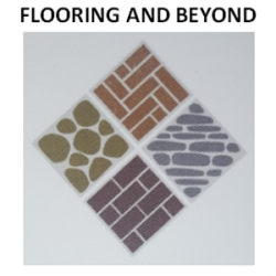 Flooring and Beyond
