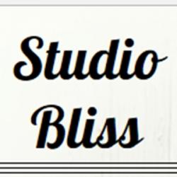 Studio Bliss