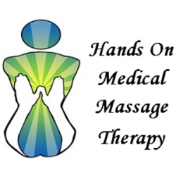 Hands On Medical Massage Therapy
