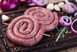 Dokl's Meat Market