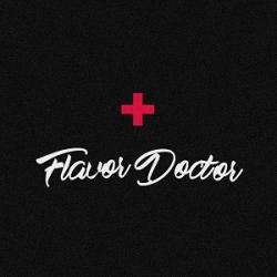 Dr. E's