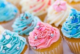 Sara's Sweets Bakery