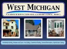 West Michigan Construction